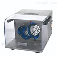 M10三维振动混样仪(辅助筛分设备)