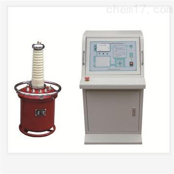 YDQ系列充气式试验变压器厂家