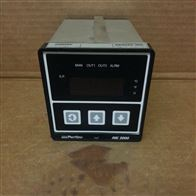 MIC 2110001BA美国帕特洛Partlow MIC 2000过程控制器