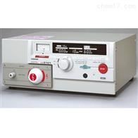 菊水TOS5101耐压测试仪