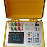 400A有源变压器容量特性测试仪厂家