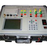R-BT型有源变压器容量特性测试仪种类