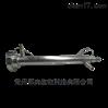 不锈钢连续流微通道反应器产固反应模块1Xa