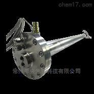 不锈钢连续流微通道反应器产固反应模块1Yb