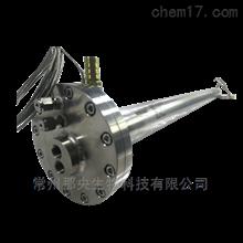 NYB-YF-1Yb不锈钢连续流微通道反应器产固反应模块1Yb
