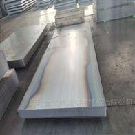 嶽陽65mn鋼板