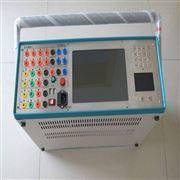 承试电力设备 互感器综合特性测试仪