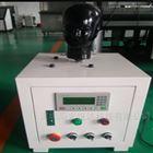 GB2626-2019熔噴布呼吸阻力測試儀
