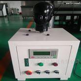 Sun-KZ102GB2626-2019熔噴布呼吸阻力測試儀