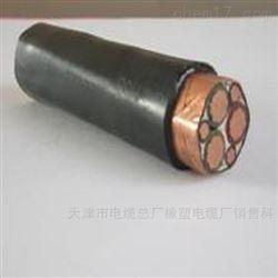 YJVP屏蔽交联电力电缆-使用规范