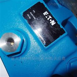 威格士柱塞泵PVM040系列高性能产品
