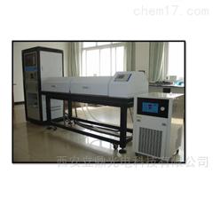 LD-TS激光膜层损伤阈值测试系统