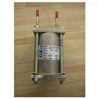 SK250D2V-20100原装德国BKW GmbH 工业冷却系统
