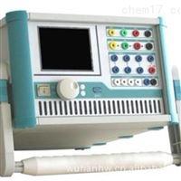 HC-4066C微机继电保护测试仪