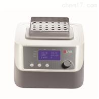 HC110-Pro恒温金属浴