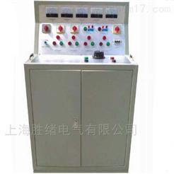 多功能高低压开关柜通电试验台现货
