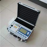 SUTEKC-2000B变压器有载开关测试仪