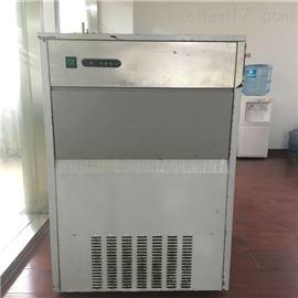 FMB-50小型雪花片冰机