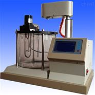 PK-02型升降石油和合成液破抗乳化测定仪