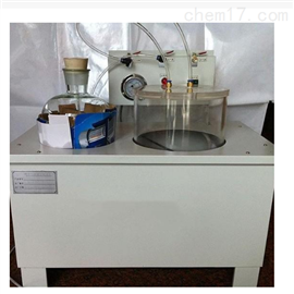 ZXY-1防水卷材真空吸水仪