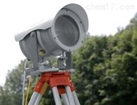 LAS MKII/MWSC-160大孔径/微波闪烁仪