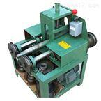 DGWGJ-G76多功能滾動式彎管機