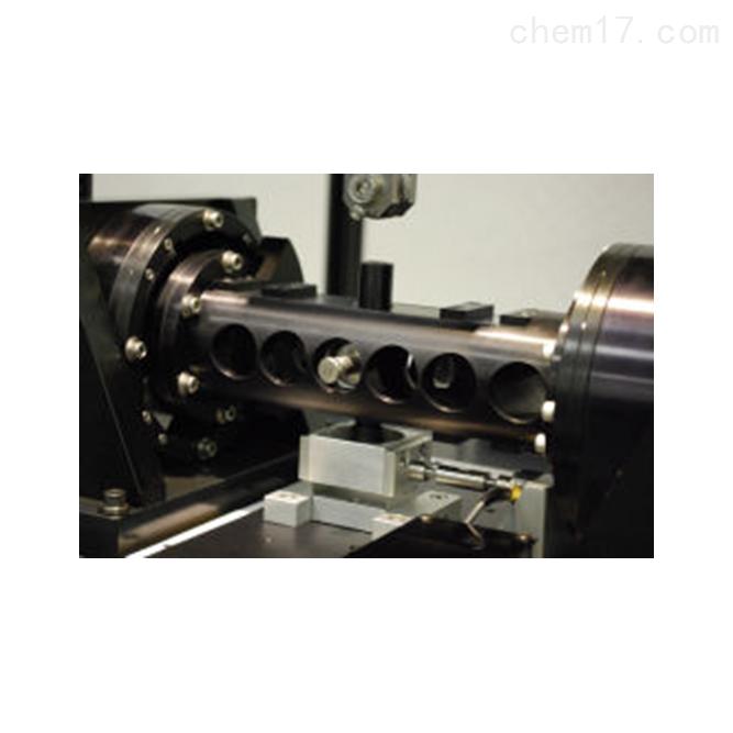 微动试验机