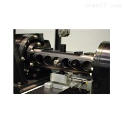 FFT微动试验机