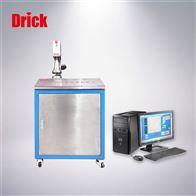 DRK506熔喷布测试仪器厂家