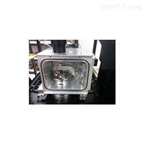 MFT-5000-V高真空摩擦磨损试验机