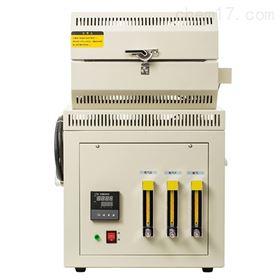 AOX卤素测定卤素污水前处理设备AOX炉