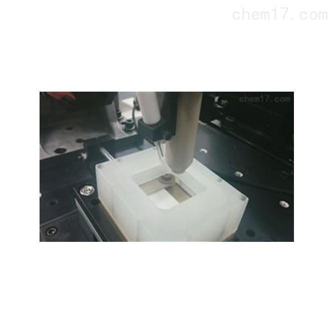 电化学腐蚀试验机