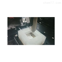 MFT-EC电化学腐蚀试验机