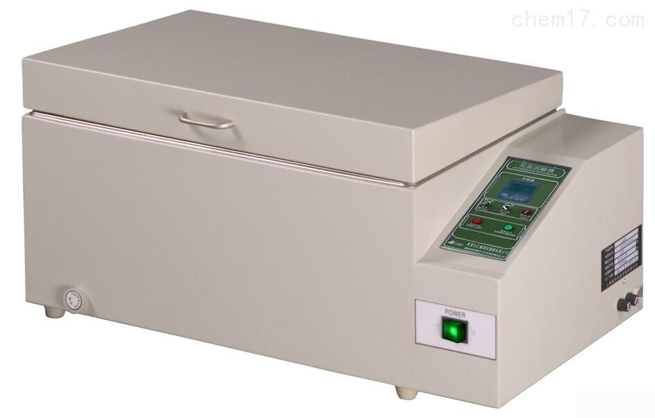 水煮试验箱