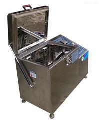 ZT-ATC-15L电加热水箱