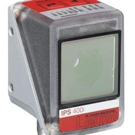IPS 448i德国LEUZE ELECTRONIC劳易测智能相机