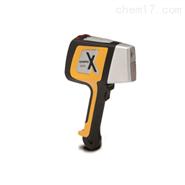 无损检测光谱仪合金分析仪5000型