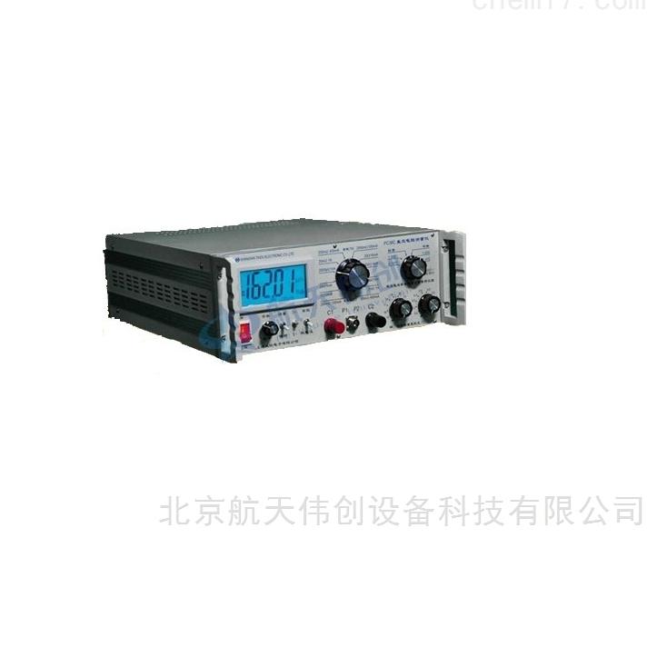 导体直流电阻测试仪