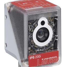 IPS 248i德国劳易测智能相机