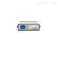 是德E4980A精密型LCR表