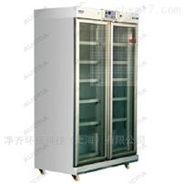 YC-1006超低温冷藏箱