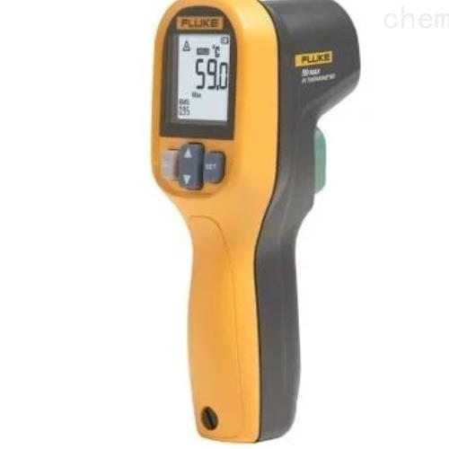 FlukeMT4 MAX 红外测温仪