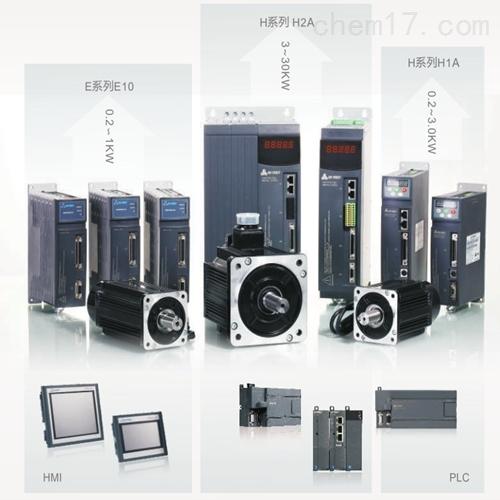 CPU西门子S7-288模块6ES72880ED100AA0