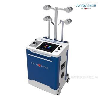 太阳成_ZR-1013型生物安全柜质量检测仪