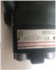 DLHZO-LE-040-L03/DL27SB40上海代理ATOS比例阀阿托斯电液伺服阀