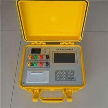 HTBC-HHTBC-H 全自动变压器变比组别测试仪