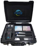 BM-06便携式生物毒性分析仪