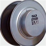VLF420-2-984H4-60志鸿恒拓销售vahle工具卷筒