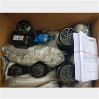 000010 49680荆戈优势ALLWELLER油泵密封进口工控备件