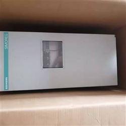 西门子6RA7081-6DV62-0现货